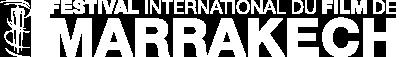 Festival International du Film de Marrakech
