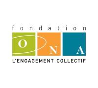 11-FONDATION-ONA