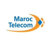 12-MAROC-TELECOM