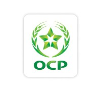 5-OCP