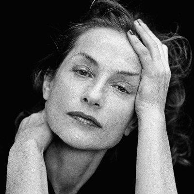 _-JURY_Nouvelle-Photo-Isabelle-HUPPERT-cr-Peter-Lindbergh_54984-9a-Droits-OK-mail-OK