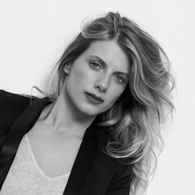 _-JURY_Photo-Melanie-LAURENT-cr-Eric-Guillemain-OK