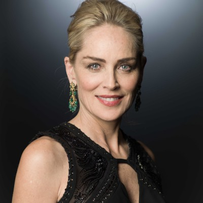 TEMOIGNAGES SHARON-STONE