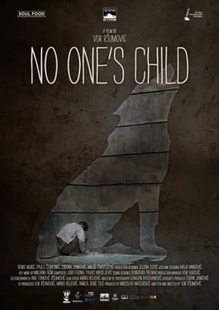 no ones child