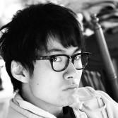 real---COMP_Photo-real-Takuya-MISAWA_-Film-CHIGASAKI-STORY-OK