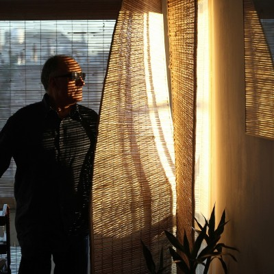 Kiarostami 1