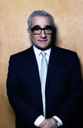 Martin Scorsese_125_2
