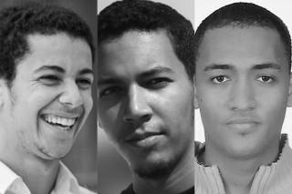 Mehdi-El-Khattabi-Amine-Mrhailaf-Jean-Chardon-Kouadio