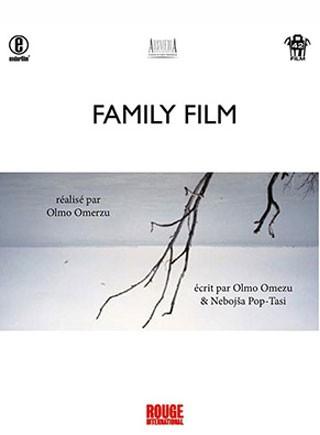 Family-Film