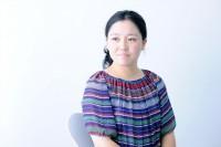 Keiko Tsuruoka - LINGERING MEMORIES