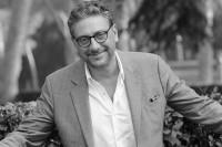 Sergio Castello