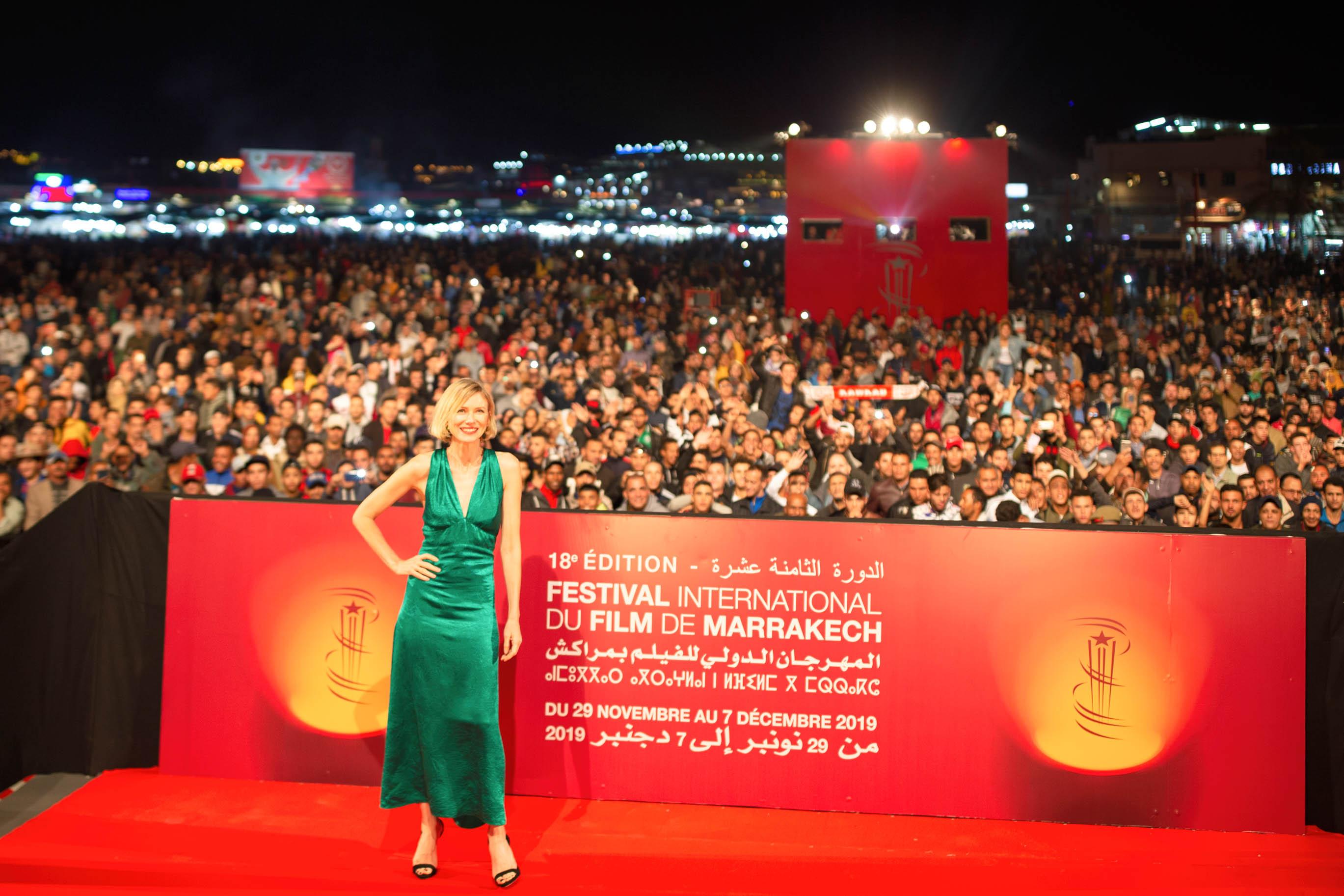 @FFIFM2019-Jour1-Jamaa El Fna-9
