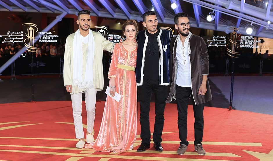 Famille-Abderrahim-Tounsi