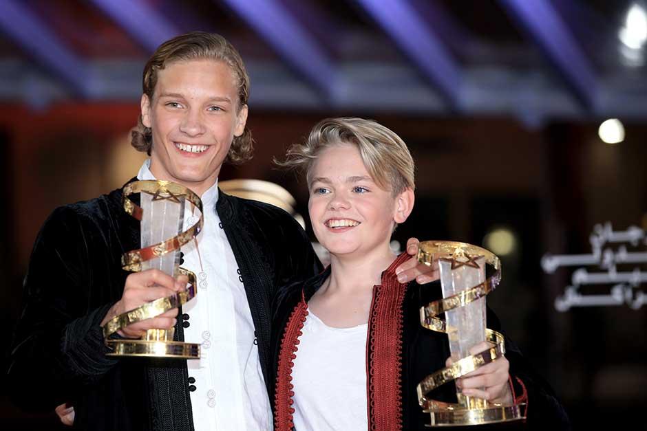 Lauréats-FIFM-2016-10