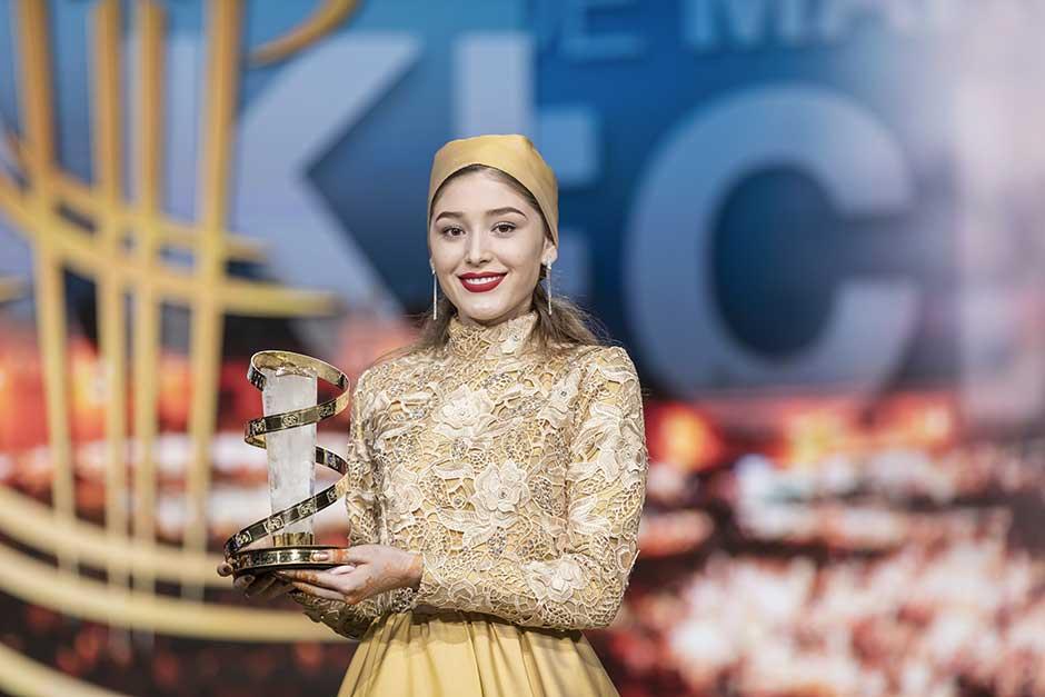 Lauréats-FIFM-2016-19
