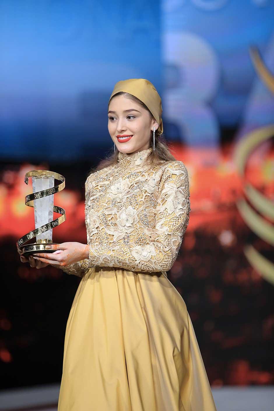 Lauréats-FIFM-2016-2