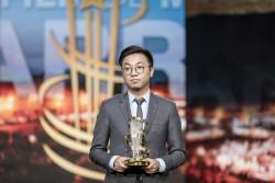 Lauréats-FIFM-2016-55