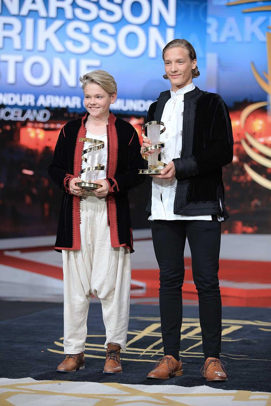 Lauréats-FIFM-2016