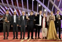 Les-Lauréats-2016-au-Tapis-Rouge