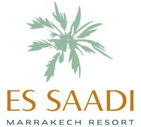 es_saadi