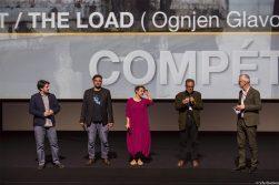 Day3.Compet.Tepet.The.Load.de.O.Glavoni-ç-®Sife.Elamine-1