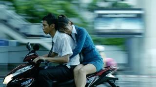 --COMP_Photo-Film-ROAD-TO-MANDALAY_OK