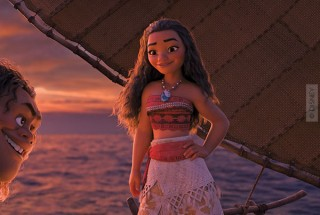 --HC_Photo-Film-MOANA_CR-Disney_OK