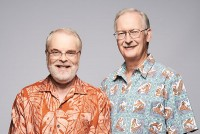 --HC_Photo-reals-Ron-CLEMENTS-et-John-MUSKER_MOANA_OK