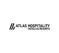 atlashospital