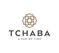 tchaba