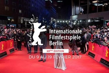 Berlinale-02