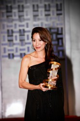 HOMMAGE-A-MICHELLE-YEOH
