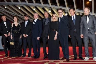 Delegation-Scandinave-3