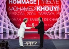 Mohamed-Khouyi-10