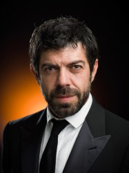 PIERFRANCESCO-FAVINO