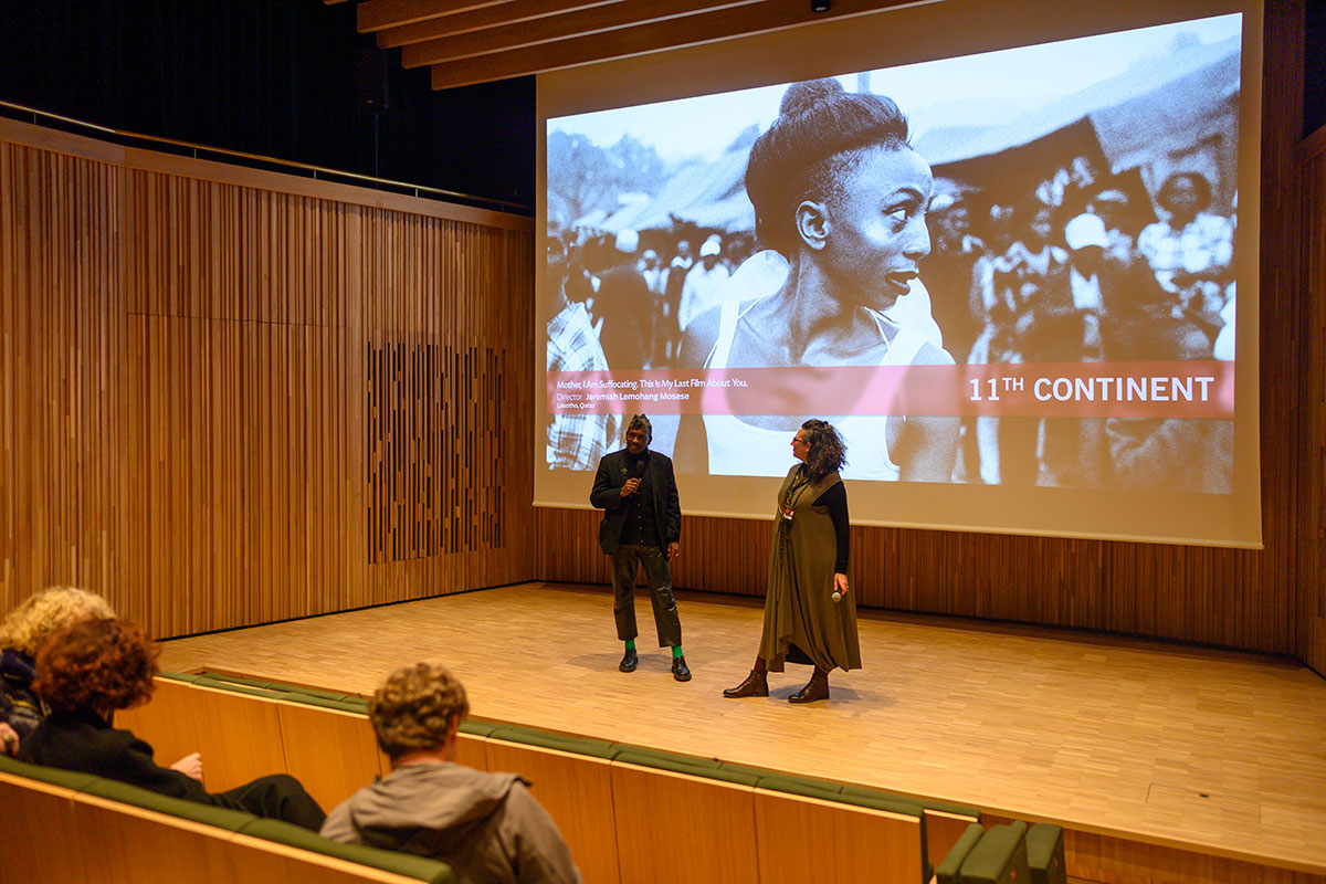 ©FFIFM2019-Jour5--11e-continent-débat-4