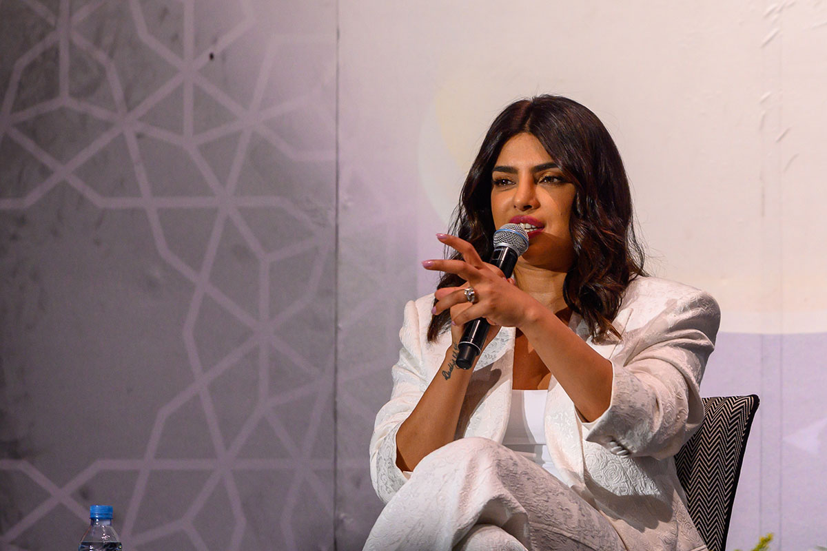 ©FFIFM2019-Jour7--Conversation-with-Priyanka-Chopra-15