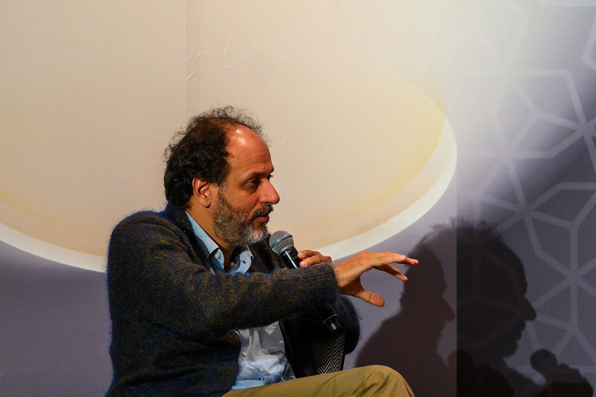 ©FFIFM2019-Jour8--Conversation--Luca-Guadagnino-9