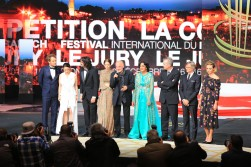 Jury FIFM 2016 4