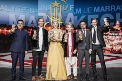 Les-Lauréats-FIFM-2016