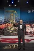 Remise-de-Prix-Shinya-Tsukamoto