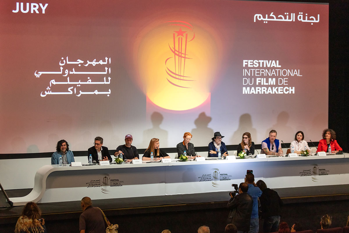 ©FFIFM2019-Jour2-Conférence-jury-17