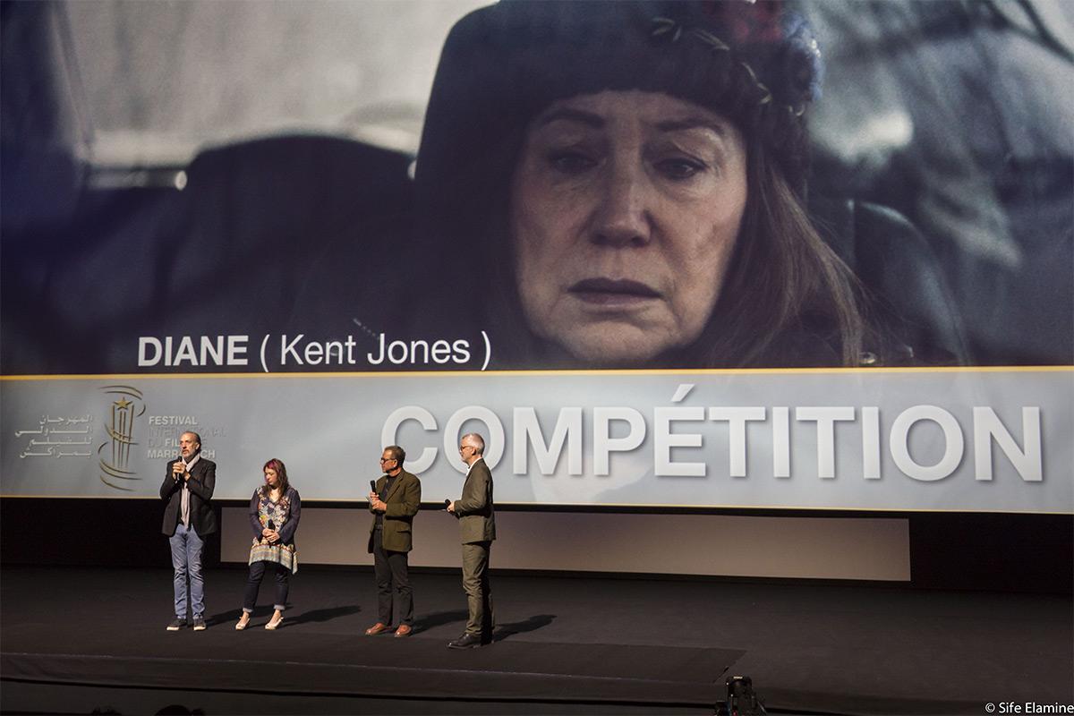 Day3.Compet.Diane.Kent.jones-®Sife.Elamine-2